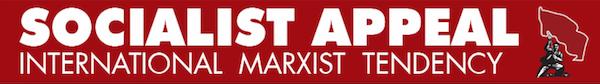 socialistnet