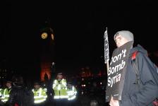 StopBombingSyria