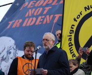 People v Trident
